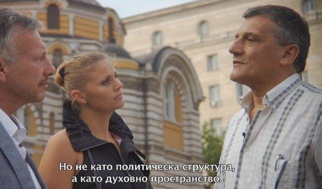 dikoff_Veliko