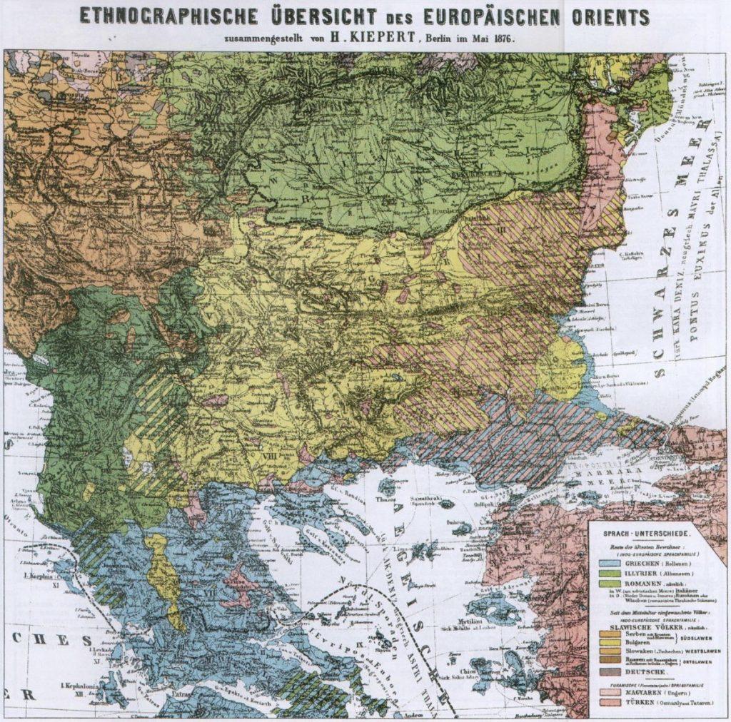 Ethnic_map_of_Balkans_-_german_1882