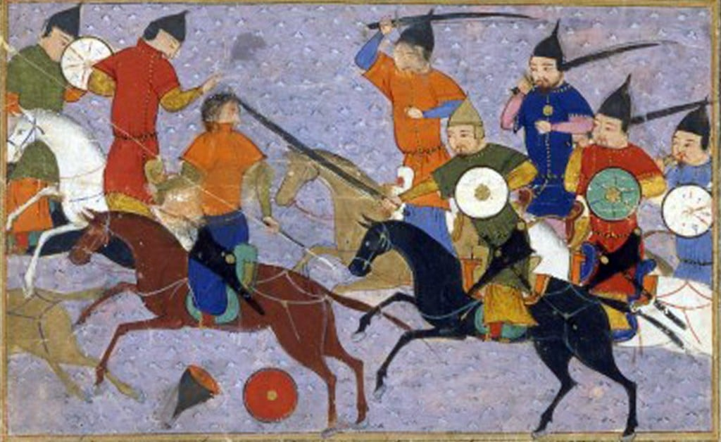 bataille_entre_mongols__chinois_1211