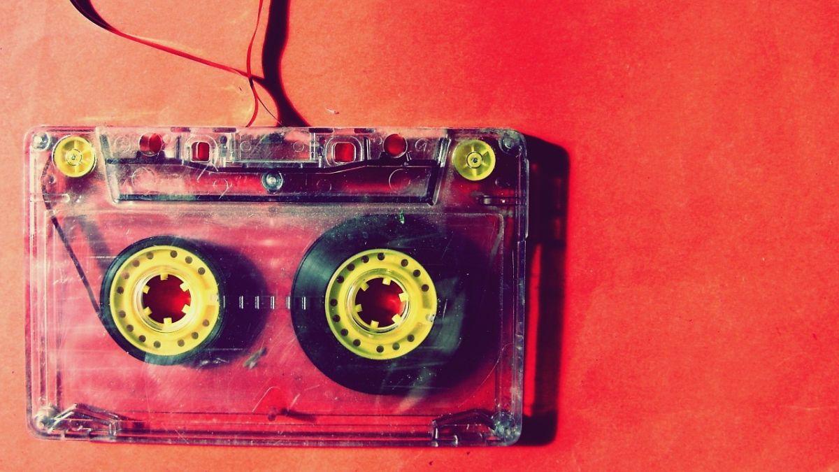 music-1285165_1280