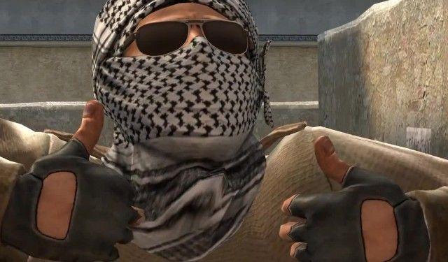 terrorists-win