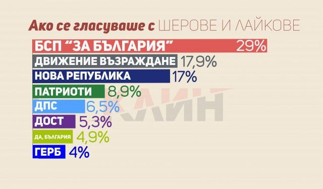INFОGRAPHIC_Facebook_parliament