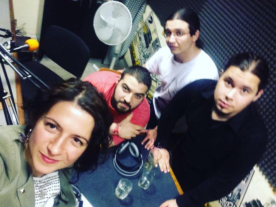 interview_bg_music