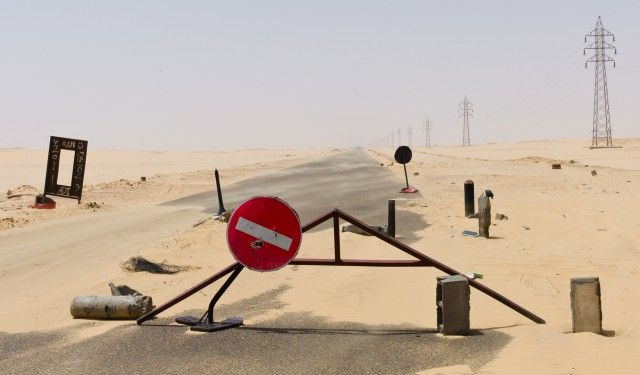 Libya-checkpoint-COVER_0